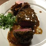 Photo of Bistecca - Italian Bistro & Steak
