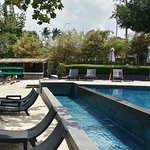 The Chill Resort & Spa, Koh Chang Foto