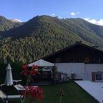 Hotel Schweigl Foto