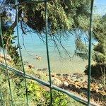 Camping Nausicaa Foto