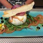 Foto di Duo Restaurant & Bar