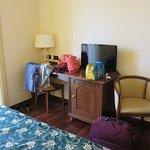 Hotel Conte Verde Foto