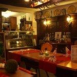 """Restaurant""""Rur-Cafè"""" Foto"""