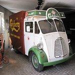 Visit Carlsberg Foto