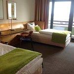 Photo de Lindner Congress Hotel