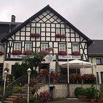 Woiler Hof Gasthof - Hotel - Pension