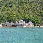 Photo de Domaine de La Reserve