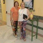 Hotel Pato Rojo Foto