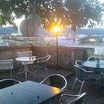 Photo of Schloss Cafe