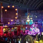 Lotte World Foto