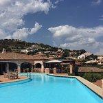 Relais Villa del Golfo & Spa Foto
