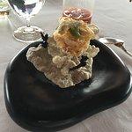 Foto de Restaurante Akelare