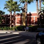 Photo of Wyndham Grand Orlando Resort Bonnet Creek