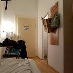 Daheim Hotel Foto