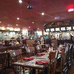 Texas Star Restaurant