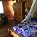 Bunaken Kuskus Resort Foto