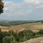 Photo of Antico Borgo Poggiarello