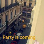 Snapchat-1925468562726613789_large.jpg