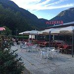 Laghetto Bar Pizzeria
