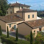 Photo de Hotel Villa Cappugi