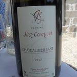 vin de Chateaumeillant
