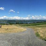 Foto de Seneca Lake Wine Trail
