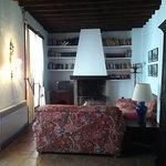 Photo of Casa del Aljarife - Granada