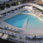 Foto de Hotel Caserio