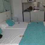 Marina Playa Hotel & Apartments Foto