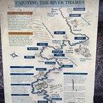 Foto de The Runnymede~on~Thames Spa