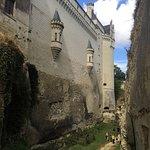Photo de Chateau de Breze