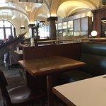 Photo of Brasserie Gustav