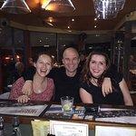 Castro's Bar & Restaurant Foto