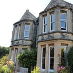 Photo of 1, Woodchester Lodge