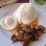 Photo of Restaurante Transilvania