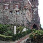 Castello di Pavone Foto