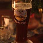 Alte Kuch'n / Im Keller Foto
