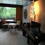 Foto de Hotel Kaysers Tirolresort