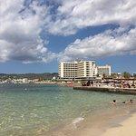 Foto di Intertur Hotel Hawaii Ibiza