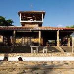 GreenSurf Nicaragua Lodging照片