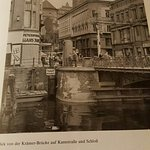 Photo of Marjellchen