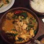 Foto de Oli's Thai