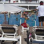 Photo de Club Praia da Ouro