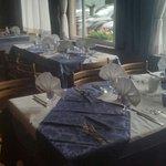 Foto de Hotel Il Caminetto