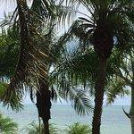 Foto de Ishigaki Resort Grandvrio Hotel