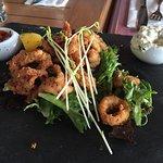 Photo of Restaurant Allegro