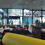Photo of Restaurant Caravelle