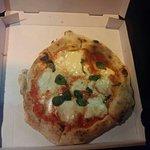 Photo of Pizzeria L'Italiana