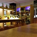 WInes, cheeses, oils, spices
