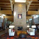 Photo of FireSky Resort & Spa